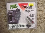 TRIJICON 3-DOT GREEN SIGHTS