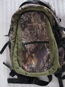 BROWNING WATER HOLE DAYPACK 3000