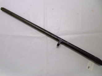 "Winchester Model 1400 12 Gauge 30"" Barrel"