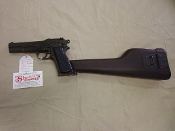 BROWNING HI-POWER MARK 1 **USED**