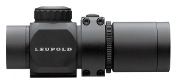 LEUPOLD PRISMATIC TACTICAL 1x14MM