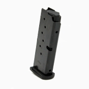 RUGER LC380 EXT MAG-7
