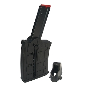 MOSSBERG 715T TACTICAL MAGAZINE