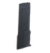 PROMAG FIVE SEVEN 30 ROUND MAG