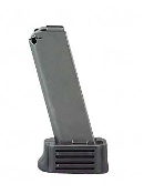 HI-POINT CLP-10C MAGAZINE