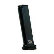 PROMAG HI-POINT HIP03