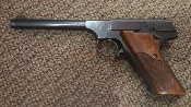 COLT HUNTSMAN **USED**