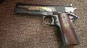 COLT SIGNATURE SERIES **USED**