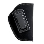 BLACKHAWK! INSIDE THE PANTS HOLSTER (08) R