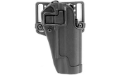 BLACKHAWK! SERPA CONCEALMENT HOLSTER (03) R