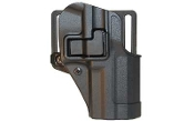 BLACKHAWK! SERPA CONCEALMENT HOLSTER (08) R