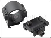 AIMPOINT TWIST MOUNT RELEASE FOR 3X MAGNIFIER