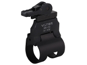 VLTOR SCOUT FLASHLIGHT MOUNT