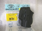 FOBUS PADDLE HOLSTER WALTHER P99
