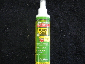 REMINGTON- REM OIL - TEFLON LUBRICANT