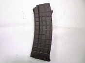 Pro-Mag WASR-3 30 ROUND .223/5.56 PLASTIC MAGAZINE FOR AK-A5