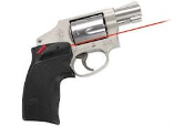 RED LASER ACCU GRIP - DEFENDER SERIES -DS-124