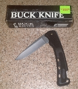 BUCK 484 BUCKLITE MAX KNIFE