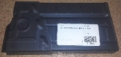 H&K 91 20RD MAG - ALUM **USED**