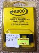 ADCO SUPER THUMB JR MAGAZINE SPEEDLOADER