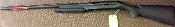 BENELLI SUPER BLACK EAGLE LEFT HAND