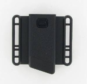 GLOCK PERFECTION MAG POUCH (LG)