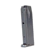 PRO MAG RUGER-A5 9MM 15 ROUND MAGAZINE