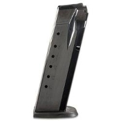SMITH & WESSON M40/MP357 .40 S&W/.357 SIG 15 ROUND MAGAZINE