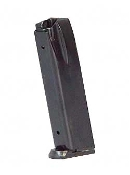 PRO MAG SMITH & WESSON SMI-A1 9MM 15 ROUND MAGAZINE