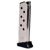 WALTHER ARMS 7 ROUND FINGER REST MAGAZINE