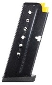 TAURUS 709 9MM 7 ROUND MAGAZINE