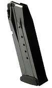 WATHER PPX 9MM 16 ROUND MAGAZINE