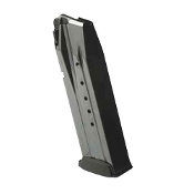 WATHER PPX .40 S&W 14 ROUND MAGAZINE