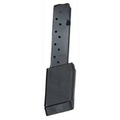 PROMAG HI-POINT 4595TS .45 ACP 14 ROUND MAGAZINE