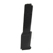 PROMAG HIP-A3 9MM 15 ROUND MAGAZINE