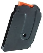 MARLIN RIFLE MAGAZINE