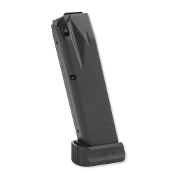 TAURUS 92/99 9MM 20 ROUND MAGAZINE