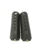 AR-15 Carbine length hand guards
