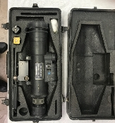 ISREALI SMALL STARLIGHT SCOPE