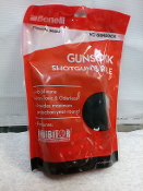 Benelli Gunsock for Rifle/Shotgun