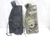 Taigear Tactical Molle Holster